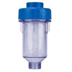 Minicartucho Silicofosfatos Electrodomésticos 3/4x3/4