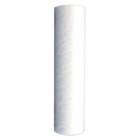 "Filtro Sedimentos Fibra 5 micras (10""x2,5"")"