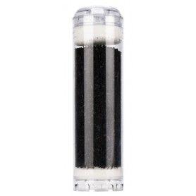 """Filtro Sedimentos Declorador (10""""x2,8"""")"""