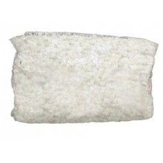 Repuesto para filtros de silicofosfatos  20 Kg.