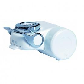 Mini filtro para grifo de cocina FX04