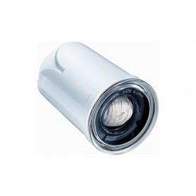 Cartucho mini filtro FX04