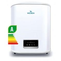 Termo Eléctrico WESEN ECO 30 Litros Vertical / Horizontal