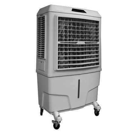 Climatizador evaporativo portátil Tecna MOVILCOOL XZ13-080