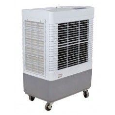 Climatizador evaporativo portátil Tecna MOVILCOOL XZ13-045-1