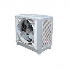Climatizador evaporativo portátil Tecna MOVILCOOL FAB10-EQ3