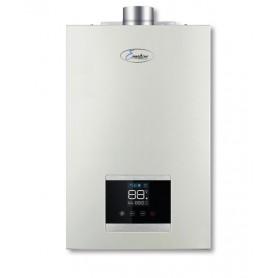 Calentador Estanco LowNox Emelson 11 Litros a gas by HTW Butano Propano