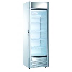 Armario expositor refrigerado 355 TN Fred