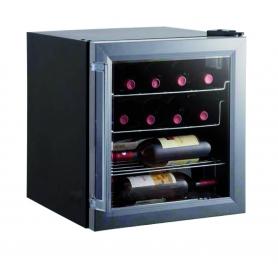 Armario expositor de vinos MINI BACO 52 P Fred