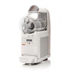 Maquina helado soft MINI GEL PLUS1 Ugolini