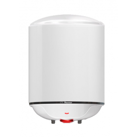 Termo eléctrico 30 Litros Thermor Concept N4 Vertical
