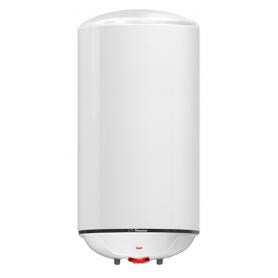 Termo eléctrico 100 Litros Thermor Concept N4 Vertical