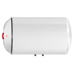Termo eléctrico 80 Litros Thermor Concept N4 HZ Horizontal