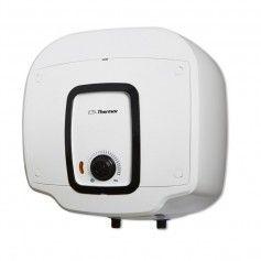 Termo eléctrico 15 Litros Thermor Compact