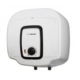 Termo eléctrico 30 Litros Thermor Compact