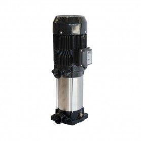 Electrobomba Multicelular vertical 1,5 Cv Monofasica