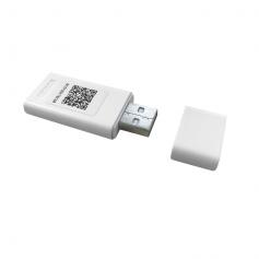 Modulo WiFi Serie IX21D HTW / AROMA2 GIATSU