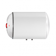 Termo electrico 50 Litros Thermor Concept N4 HZ Horizontal