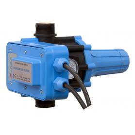 Regulador de presión AQUACONTROL PLUS-MC