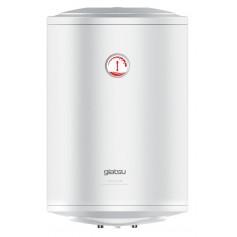 Termo eléctrico CAPRICORNIO de Giatsu 50 Litros Vertical