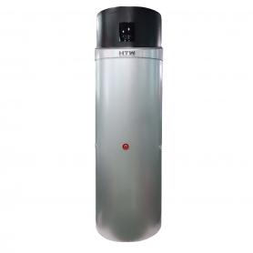 Acumulador aerotérmico 500 litros VAX HTW (Compatible con energía solar)