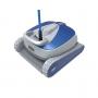 Limpiador de fondo para piscinas automatico Spyder GUT