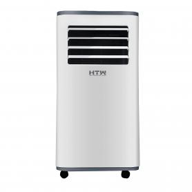 Aire acondicionado portátil HTW 2250 Frig/h  y bomba de calor P29
