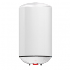Termo electrico 80 Litros Thermor Concept N4 Vertical