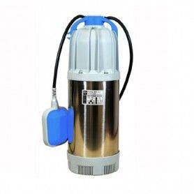 Electrobomba Sumergible 1 Cv MULTISUM-100 M
