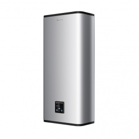 Termo eléctrico Thermor Onix Silver Connect 50 Reversible
