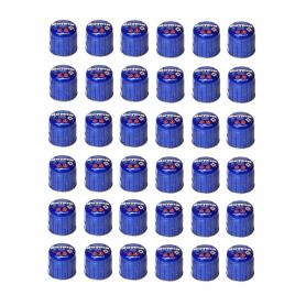 Pack 36 Cartucho Gas 190 g con Valvula Butsir