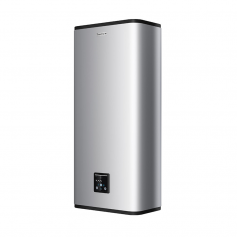 Termo eléctrico Thermor Onix Silver Connect 80 Reversible