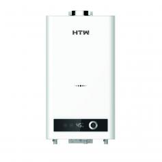 Calentador Estanco UAN 11 Litros a gas by HTW Gas Natural