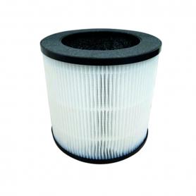 Filtro 3 en 1 para purificadores Cube y Dust Cube
