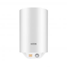 Termo eléctrico ESSENTIAL DIGITAL by HTW 50 Litros Vertical