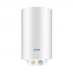 Termo eléctrico ESSENTIAL DIGITAL by HTW 80 Litros Vertical