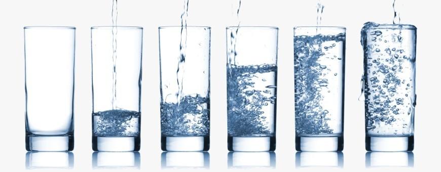 Consumibles Osmosis